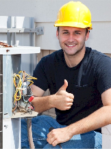 North Las Vegas Furnace Repair
