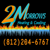 HVAC Service Company   in