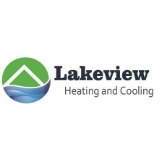 Lakeview Heating and Cooling