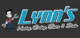 HVAC Service Company Lynn's HVAC Winnipeg | Plumbing, Heating & Cooling in Winnipeg MB