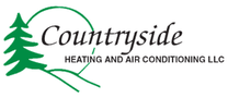 Countryside Heating & Air Conditioning