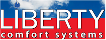 Liberty Comfort Systems