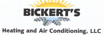 Bickert s Heating & Air Conditioning