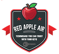 Red Apple Heating & Air Conditioning
