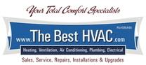 The Best HVAC
