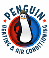 Penguin Heating & Air Conditioning