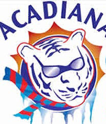 Acadiana Cooling & Heating