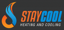 Stay Cool HVAC