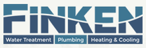 Finken Plumbing Heating & Cooling