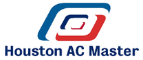 Houston AC Master
