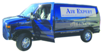 Air Expert Air Conditioning
