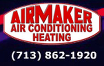 Airmaker Inc