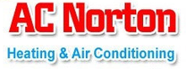 A C Norton Air Conditioning & Heating