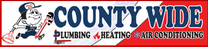 A County Wide Plumbing Heating & Air