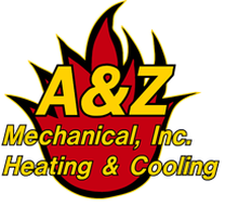 A & Z Mechanical Inc.