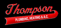 THOMPSON PLUMBING & HEATING INC