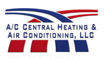 A/C Central Heating & Air Conditioning LLC