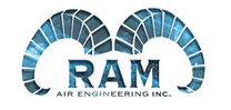 Ram Air Engineering Inc