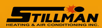 Stillman Heating & Air Conditioning Inc.