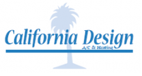 California Design Wood Products, Inc