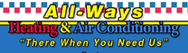 All-Ways Heating & Air Conditioning