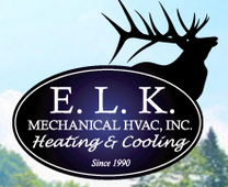 E.L.K. Mechanical HVAC Inc.