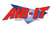 Air-It Indoor Comfort LLC