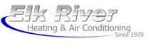 Elk River Heating & Air Conditioning