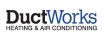 Ductworks Heating & Air Conditioning