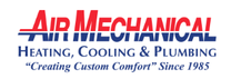 Air Mechanical Inc.