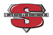 Joel Smith Heating & Air Conditioning Inc.