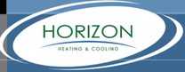 Horizon Heating & Cooling