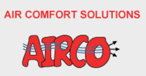 AIRCO Comfort Solutions