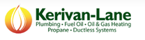 Kerivan-Lane Inc.