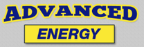 Advanced Energy Limited