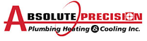 Absolute Precision Plumbing Heating & Cooling