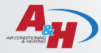 A & H Air Conditioning & Heating