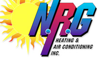 NRG Los Angeles Heating and Air Conditioning