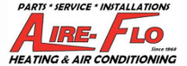 Aire-Flo Heating & Air Conditioning