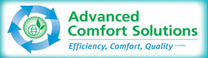 Advanced Comfort Solutions