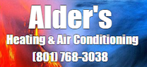Alders Heating & Air Conditioning