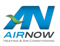 Air Now Heating and Air Conditioning