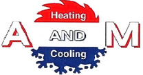 A & M Heating & Cooling