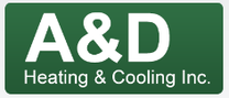 A&D Heating and Cooling