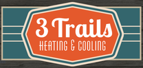 3 Trails Heating & Cooling