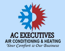AC Executives llc