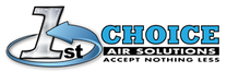 1st Choice Air Solutions