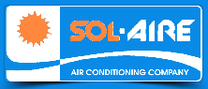 Sol-Aire Air Conditioning Co.