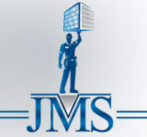 JMS AC and heating, INC.