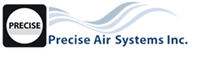 Precise Air Systems Inc.